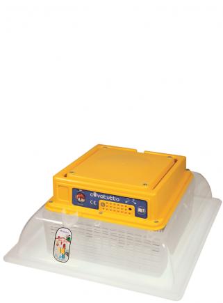 Gruppo elettrico per covatutto 24 - 24ECO - 1