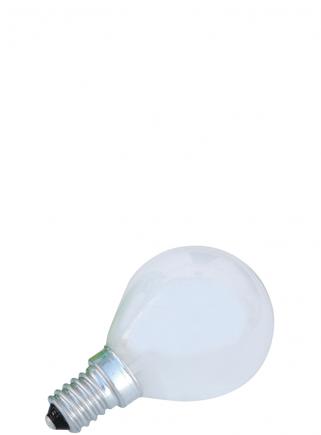 60W E14 opal lamp for covatutto 16 - 1
