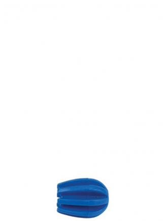 Pomello tirante girauova covatutto  108 - 162 - 40 -120 - 1
