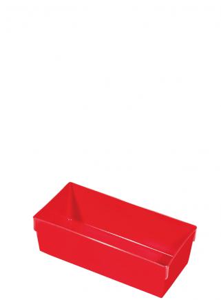 Vaschetta umidità per covatutto 108 - 162 - 1