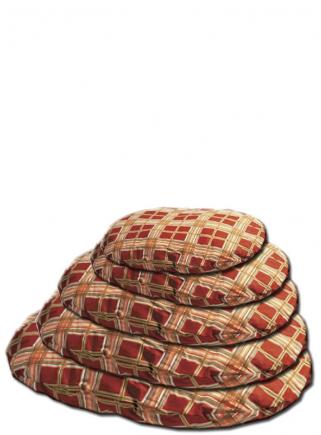 Cuscino per cuccetta Apus - 1