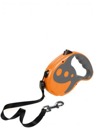 Retractable leash Mt.8 - 1