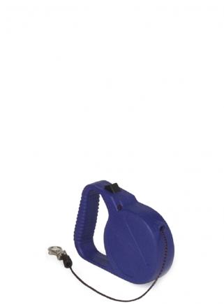 Retractable leash 3m x 7kg