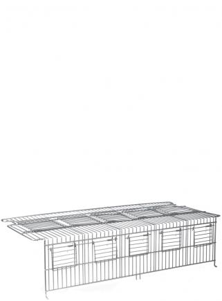 Grid for maxi Tino art.20.205