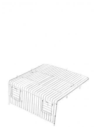 Grid for vat item 20.200 - 1