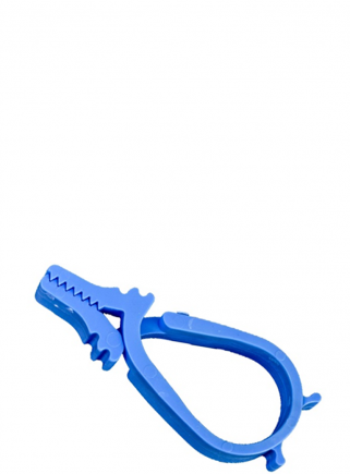 copy of Pinza STA Clip Shark - 1
