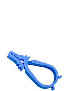 Pinza STA Clip Tecno - 1