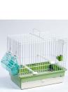 copy of STA display cage BORDER - 2