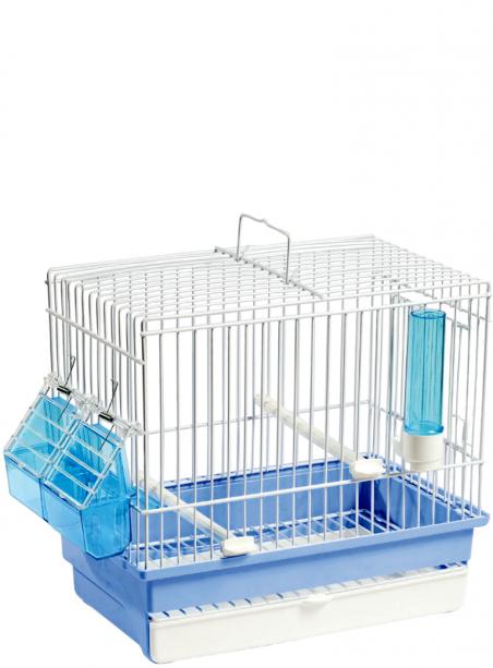 copy of STA display cage BORDER - 1