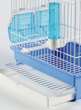 copy of STA display cage BORDER - 3