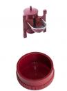 copy of Spain water trough float art.90.810 - 2