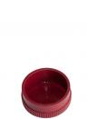 copy of Spain water trough float art.90.810 - 1