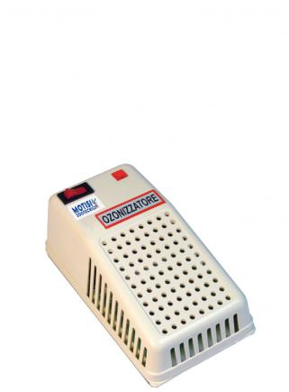 copy of Professional 2250 digital programmer - 1
