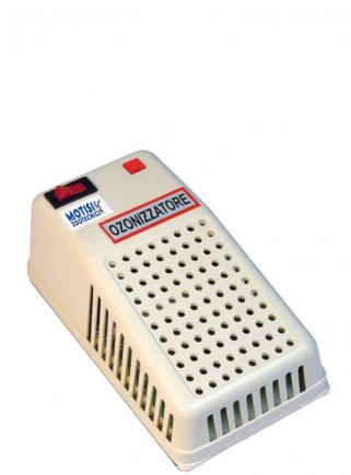copy of Professional 2250 digital programmer