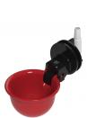 copy of COPAVI automatic drinker - 1