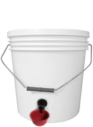 copy of COPAVI automatic drinker - 2
