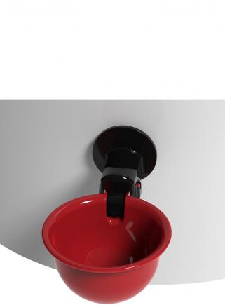 copy of COPAVI automatic drinker - 3