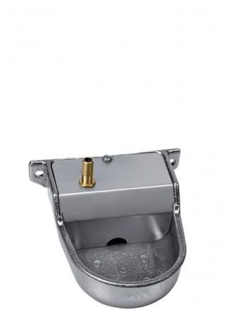 Abbeveratoio livello costante  in alluminio mini - 1
