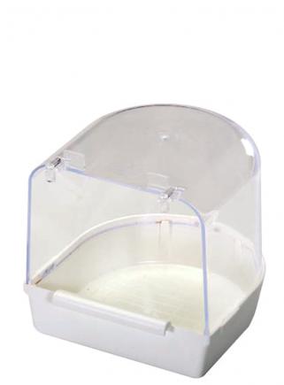 Bagno Esterno Lux - 1