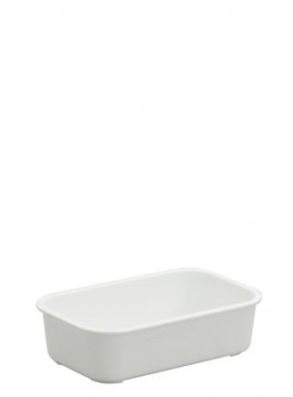 Bagno vaschetta interna - 1