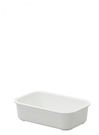 Bagno vaschetta interna