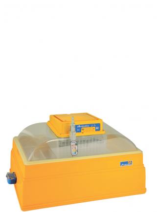 Analogue incubator covatutto 54 - 1