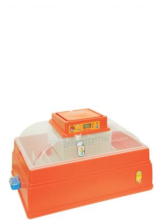 54 digital incubator - 1