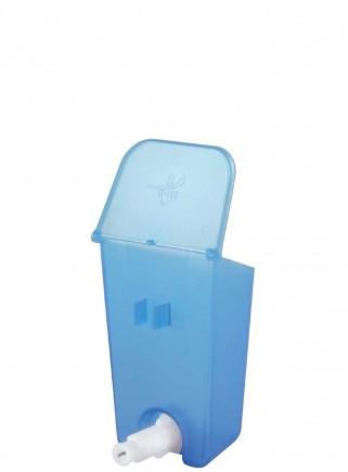 Abbeveratoio Magic con contenitore cc.130 - 1