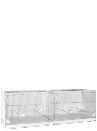 Hatching cage 120 Sestriere