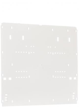 copy of Divisorio chiuso gabbia cova cm.90 e120 - 1