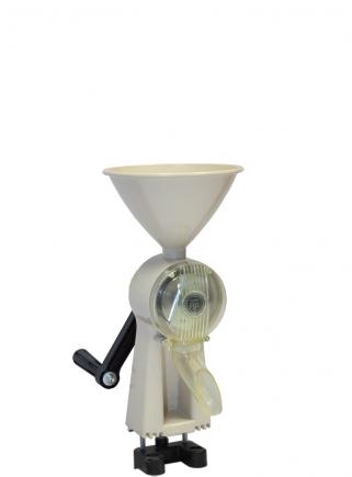 Manual mill GRILLO - 1