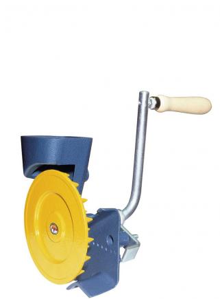 RITMO manual sheller - 1