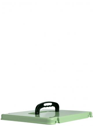 Coperchio per trasportino TINO Economy - 1