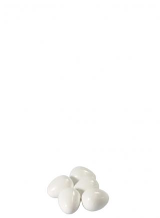 Medium Parakeet Eggs - 1