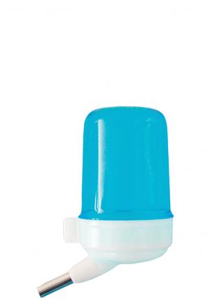 Abbeveratoio STA sifone PLUS cc.150 - 1