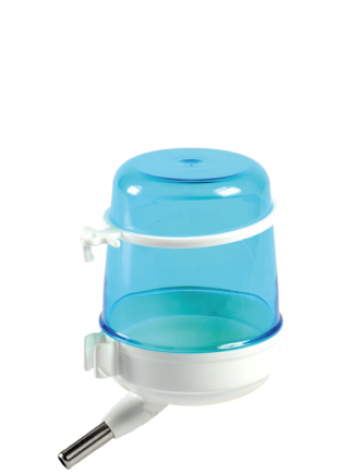 Abbeveratoio STA sifone ENERGY cc.300 - 1