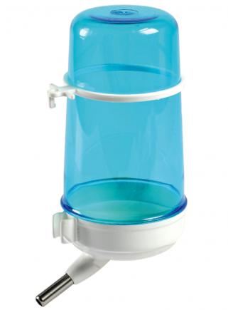Abbeveratoio STA sifone MARATHON cc.400 - 1