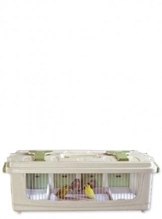 STA Safari Cage - 4