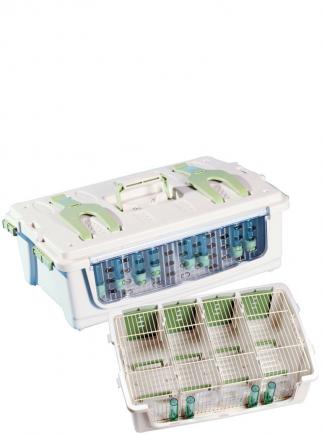 STA Safari Cage - 2