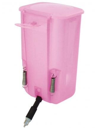 Derby 1 - 1 liter drinker