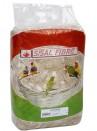 Fibre Nido: Juta e cotone da kg.1 - 2