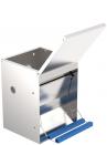 Pedal feeder kg.6 SAFEED - 3