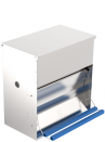 SAFEED automatic pedal feeder - 1