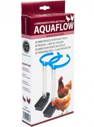 Aquaflow bottle drinker pcs. 2 - 2