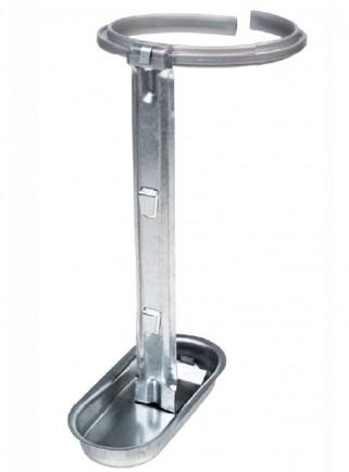 Aquaviva bottle holder - PZ. 2