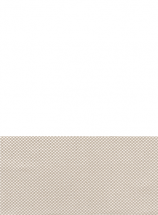 Carta Bulinata per cassetto cm.58 per gabbia cova cm.58 - 1
