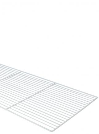 Griglia  gabbia bianca cm.58 art.20.326