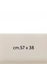 copy of copy of - 2