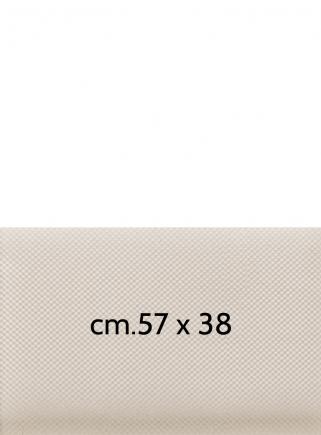 Carta Bulinata per gabbia cova 60/120 (57x38)