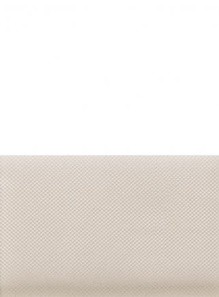 Carta Bulinata per cassetto cm.60 per gabbia cova cm.120 - 1